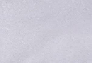 Гофрированная бумага 55% белая 1 Вересня