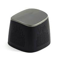 Акустическая система Bluetooth  SPEAKER Crown CMBS-305