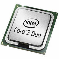 Процессор Intel Core 2 Duo E8500 3.16 Ghz 6M 1333 LGA 775