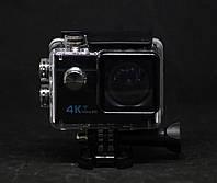Экшен камера 4k, WiFi! Action Camera! 3 цвета