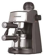 Кофеварка - эспрессо AURORA AU - 142