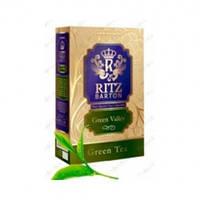 Чай Ritz Barton Green Valley100 гр