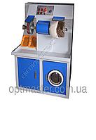 Специальная обтачивающая машина для ремонта обуви (СОМ), модель 70D
