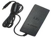 БП Sony PS2 8.5В 5.6A