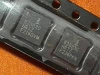 ISL62883C / 62883C / ISL62883CHRTZ - контроллер питания IMVP, фото 1