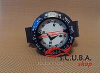 Подводный компас BS DIVER DIRECT