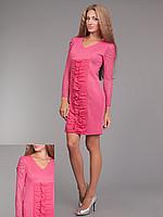 Платье женское от 100шт