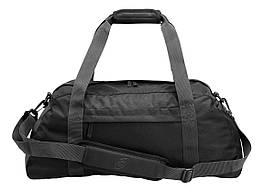 Сумка спортивная Asics Training Essentials Gymbag 127692-0942