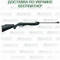 Кросман Фантом1000 (cs1k77) винтовка магнум класса
