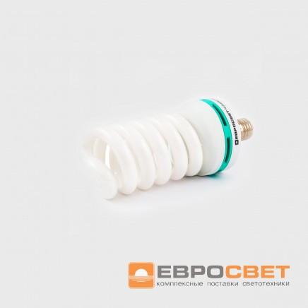 Лампа энергосберегающая FS-55-4200-27