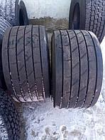 Грузовые шины Continental HT3, 445/45R19.5, фото 1