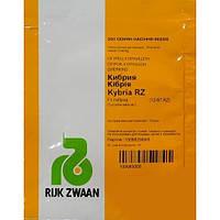Семена огурца Кибрия (Kybria RZ) F1, 250 шт- партенокарпический корнишон
