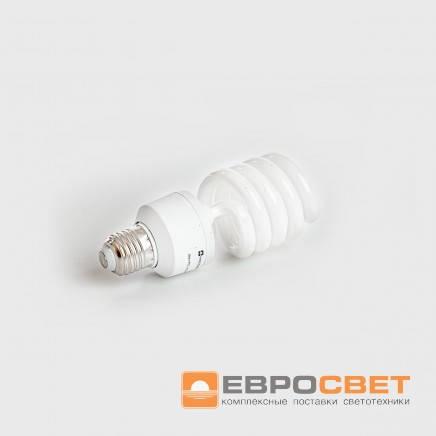 Лампа энергосберегающая FS-32-evro-4200-27