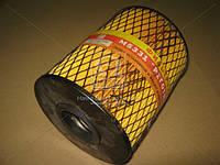 Элемент фильтр маслянный КПП Амкодор (Реготмас 600-1-23 (5331М) (производитель Дифа) ФМ150-182-57