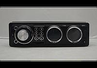 Автомагнитола Pioneer 1126