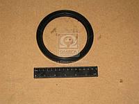 Сальник ступицы задний ЗИЛ ГЯ 115х145 (производитель Украина) 133-3104036