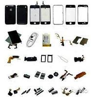 Запчасти и комплектующие к телефонам, планшетам, ноутбукам, и др.технике