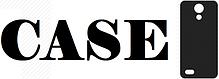 """Интернет-магазин """"Case"""""""