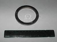 Кольцо глушителя ЗИЛ 130, КАМАЗ (производитель Украина) 306322-ПР