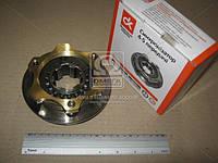 Синхронизатор ЗИЛ 130 4- 5 передачи 130-1701151-А