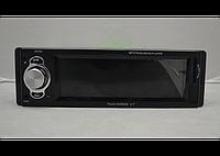 Автомагнитола Pioneer 2010C Touch