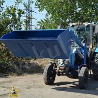 Кун на МТЗ купить для трактора от производителя