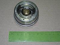 Термостат ЗИЛ 5301 t 70 градусов (производитель Прогресс) ТС108-1306100-04