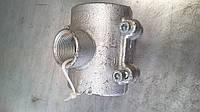 Врізання в трубу 2 (вампір), фото 1