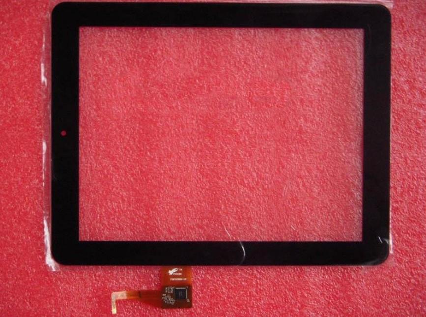 Teclast A10 / A10T сенсор (тачскрин)