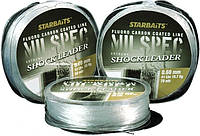 Шок-лидер Starbaits Milspec 0,40mm 80m