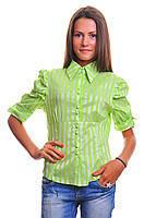 Рубашка женская BC-887-KO