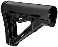 Приклад Magpul CTR Carbine Stock (Сommercial Spec), фото 1