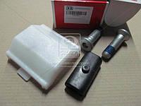 Ремкомплект седла (производитель AXUT) FW064068