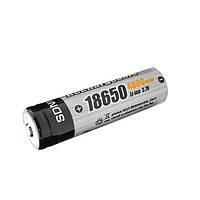 Аккумулятор SDNMY 18650-4800mAh