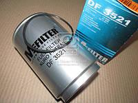 Фильтр топлива Renault, Volvo Trucks (производитель M-filter) DF3521