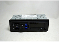 Автомагнитола Pioneer 6305