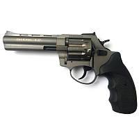 Револьвер под патрон Флобера STALKER Titanium