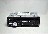 Автомагнитола Pioneer 6310