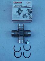 Крестовина карданного вала Toyota Land Cruiser Prado 120 150 4 Runener 95-