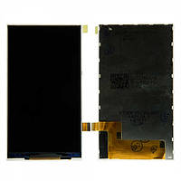 Дисплей экран LCD для Lenovo A680