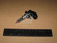 Лампа фарная HB3 12V 60W P20d (2 штук) (производитель OSRAM) 9005CBI-HCB-DUO
