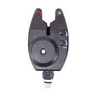 Сигналізатор клювання EOS 1110103
