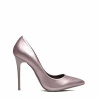 Туфли на шпильке женские, модный цвет 35-40