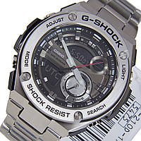 Часы Casio G-Shock GST-210D-1A, фото 1