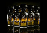 Aj Arabia Black Collection IV духи 50 ml. (Тестер Адж Арабиа Блэк Коллекшн 4), фото 4