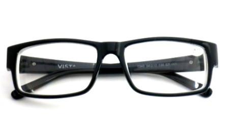 Очки для зрения Виста