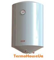 Накопительный водонагревательный бак NOVA TEC NT-S 100