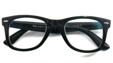 Очки для ПК Wayfarer