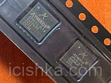 Atheros AR8033-AL1A (AR8033-AL1B) - Ethernet LAN - Mikrotik SXT HG