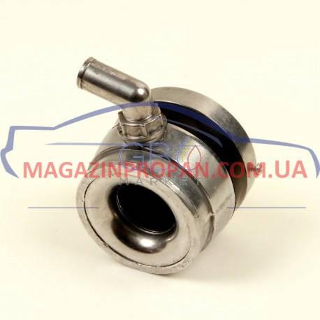 Смеситель газа на Газель/Волга инжектор, фото 2